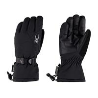 Spyder Traverse Gore Tex Gloves Womens