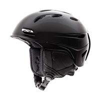 Black Smith Transport Helmet