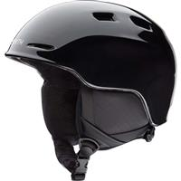 Black Smith Zoom Jr Helmet Youth