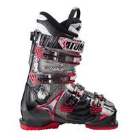 Black / Smoke Atomic Hawx 80 Ski Boots Mens