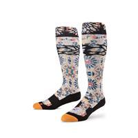 Stance Sike Adelic Socks