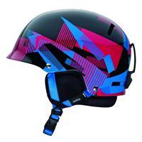 Giro Tag Helmet - Youth