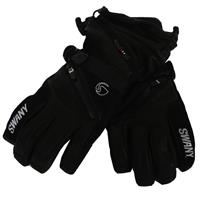 Black Swany X Cell II Gloves