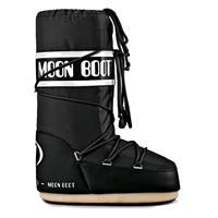 Tecnica Classic Nylon Moon Boots