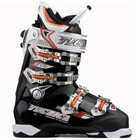 Tecnica Demon 100 Air Shell Ski Boots Mens