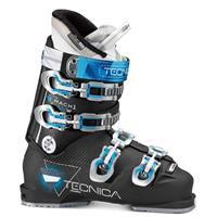 Tecnica Mach1 85 W LV Ski Boots Womens
