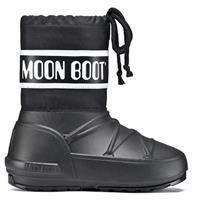 Tecnica POD Moon Boots Junior