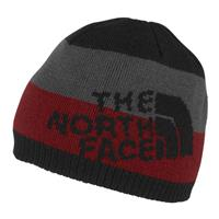 Black The North Face Undercover Hat Boys