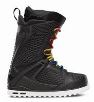 Black ThirtyTwo TM Two Snowboard Boots Mens