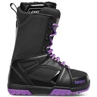 ThirtyTwo Women's Exit Snowboard Boot - Womens