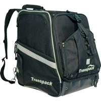 Transpack Heated Boot Pro Backpack