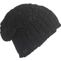 Turtle Fur Cindy Hat - Women's