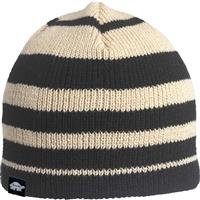 Turtle Fur Fat Boy Hat - Boy's