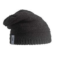 Black Turtle Fur Sheik Yerbouti Hat Mens
