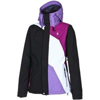 Volcom Clove Jacket - Women's