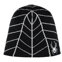Spyder Web Hat Boys