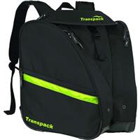 Transpack XT Pro Ski Boot Bag