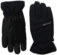 Spyder Astrid Ski Glove Girls