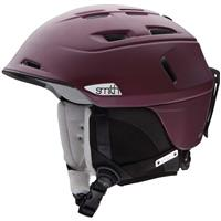 Smith Compass Helmet - Women's