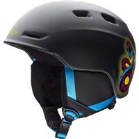 Blacklight Smith Zoom Junior Helmet Youth