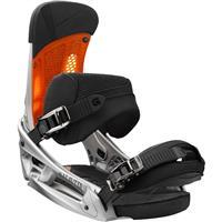 Blacksmith Burton Malavita EST Snowboard Bindngs Mens