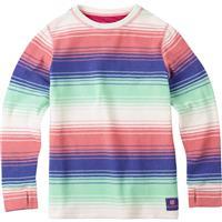 Blanket Stripe Burton Fleece Mid Layer Set Youth
