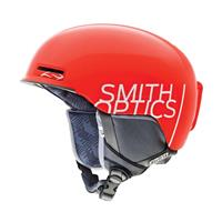 Blaze Team Smith Maze Helmet