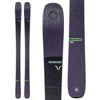 Blizzard Brahma 82 Skis - Men's