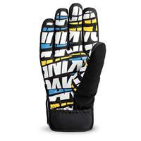 Blocked Dakine Crossfire Glove Mens