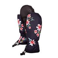 Blossom Celtek Gallery Mitten Womens