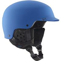 Anon Men's Blitz Snow Helmet - Blue