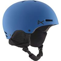 Anon Raider Helmet Mens