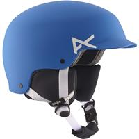 Anon Scout Winter Helmet - Kids