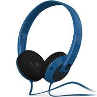 Blue / Black Skullcandy Uprock Headphones