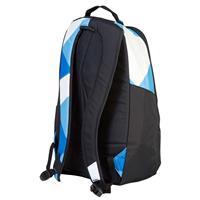 Blue Black Volcom Standard Backpack