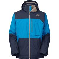 The North Face Sickline Jacket Mens