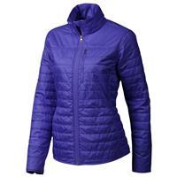 Blue Dusk Marmot Sundown Jacket Womens
