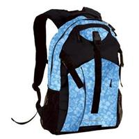 Transpack Sidekick Back Pack