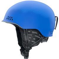 Blue K2 Rival Pro Helmet
