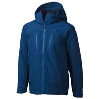 Marmot Mainline Jacket Mens