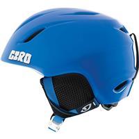 Blue Penguins Giro Launch Helmet Youth
