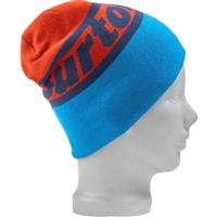 Blue Ray/Burner Burton Marquee Beanie Boys