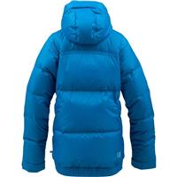 Blue Ray Burton Dandridge Jacket Womens
