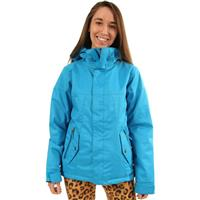 Blue Ray Burton Penelope Jacket Womens