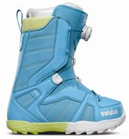 Blue ThirtyTwo STW Boa Snowboard Boots Womens