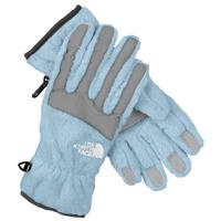 Blue Tide The North Face Denali Thermal Glove Womens