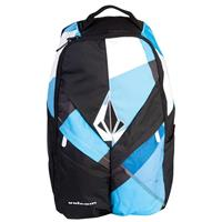 Blue Volcom Standard Backpack