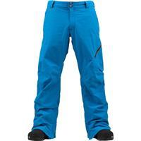 Bluebird Burton AK 2L Cyclic Pants Mens