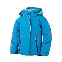Bluebird Obermeyer Brier Jacket Girls