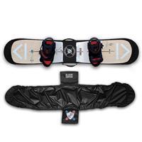 Board Bootie